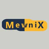 Mewnix Affiliate
